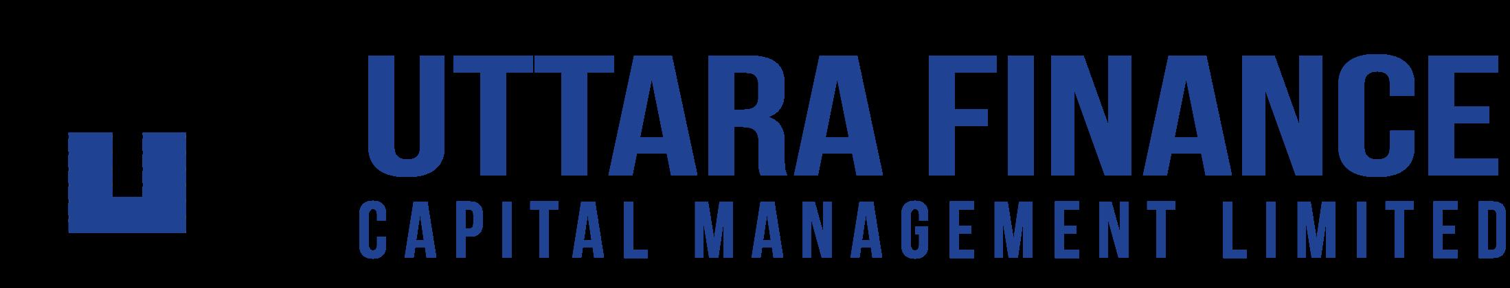 Uttara Finance Capital Management Limited
